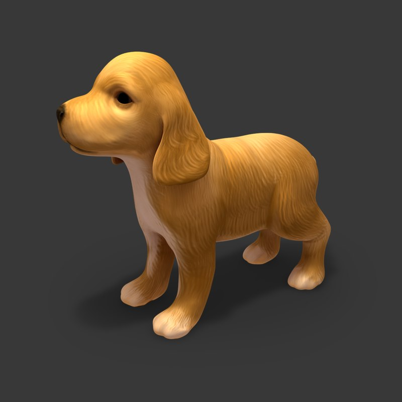 dog puppy pet max
