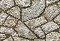 stonewall 7