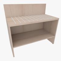 max furniture home