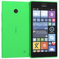 nokia lumia 730 735 3d 3ds