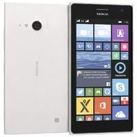 nokia lumia 730 735 c4d