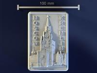 moscow kremlin max