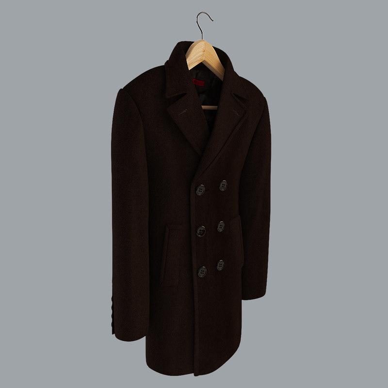 ma men s coat