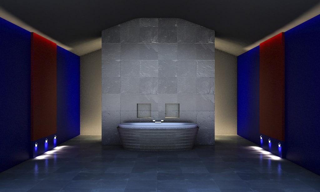 max bathroom 2010 standard edition