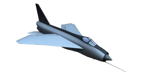 lightning uk supersonic 3ds