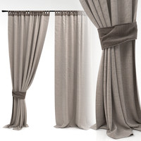 max curtains fabric