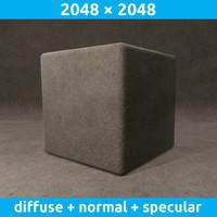 Concrete ground texture
