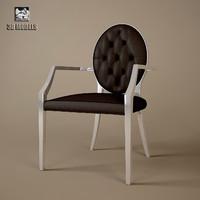 Eichholtz Chair Tayler