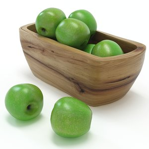 vase apple max free