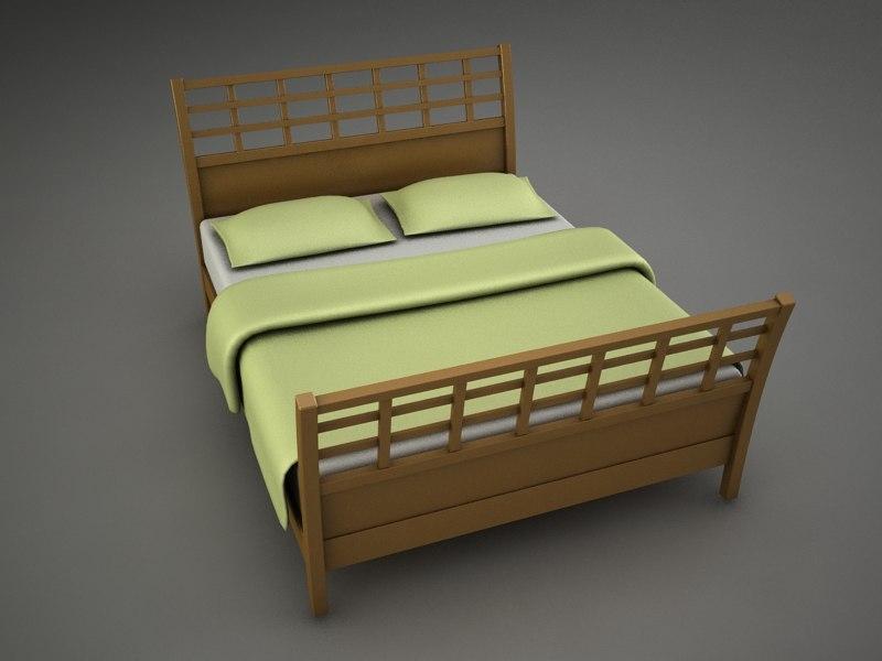 furniture 3ds