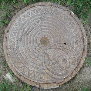 manhole_cover_8