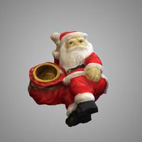 lying_santa
