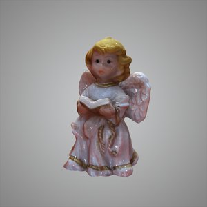 maya angel bible