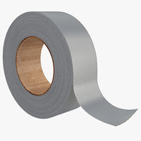 duct tape max