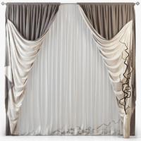 Curtains_m13
