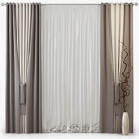 max tull curtains m20