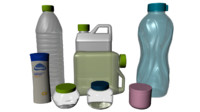 plastics contain ma