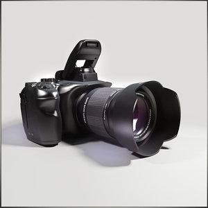 camera fujifilm finepix s100 3d max