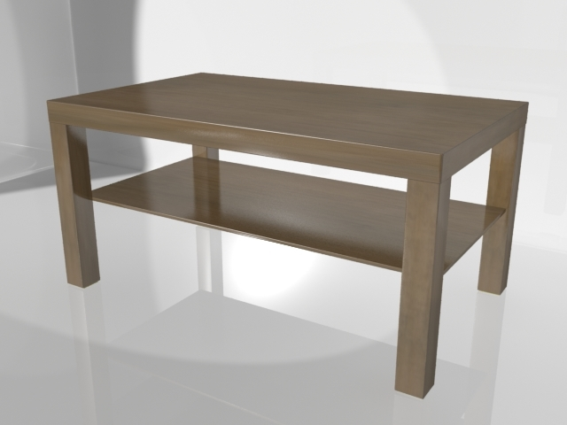 Fantastic Ikea Lack Coffee Table 35 X 21 Inch Gmtry Best Dining Table And Chair Ideas Images Gmtryco