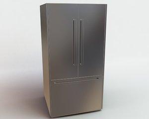 max kitchen appliance 004