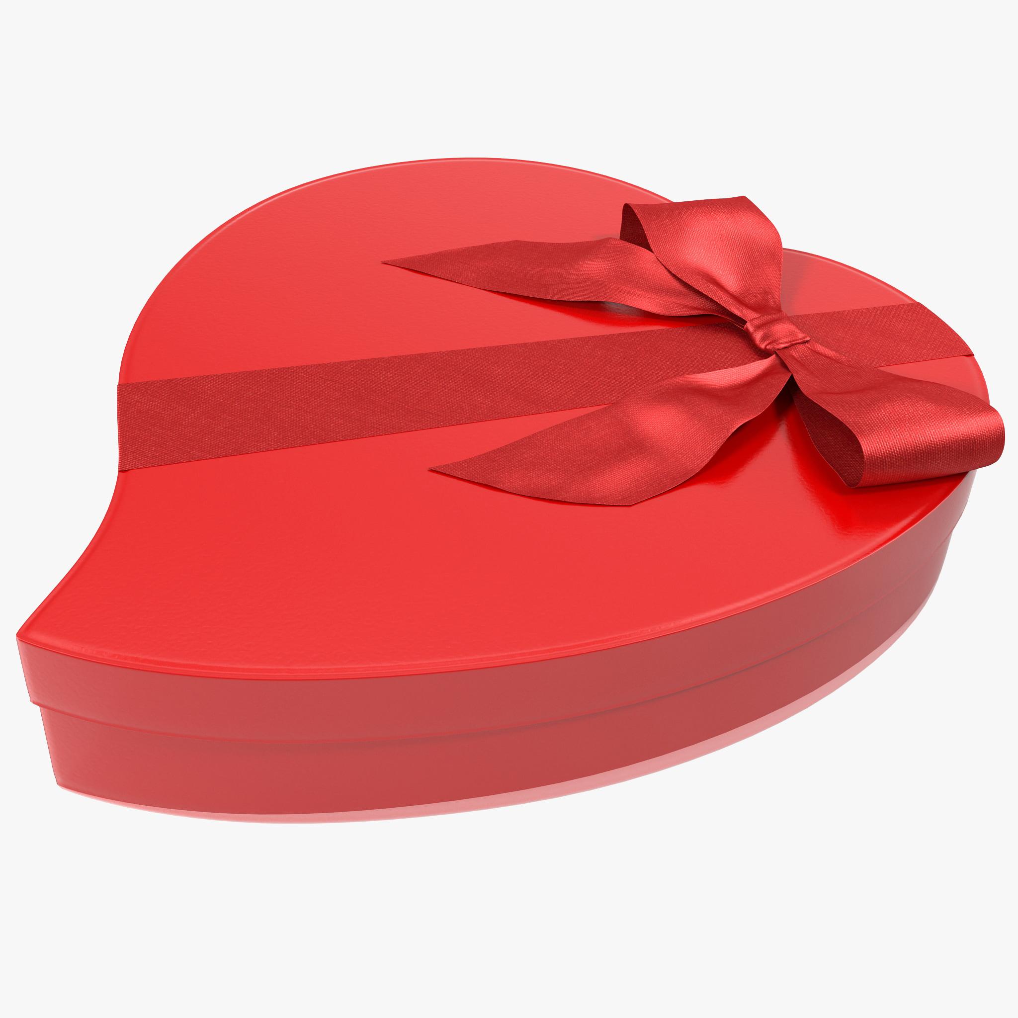 3ds gift box 8 1