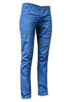 trousers realistic 3d model