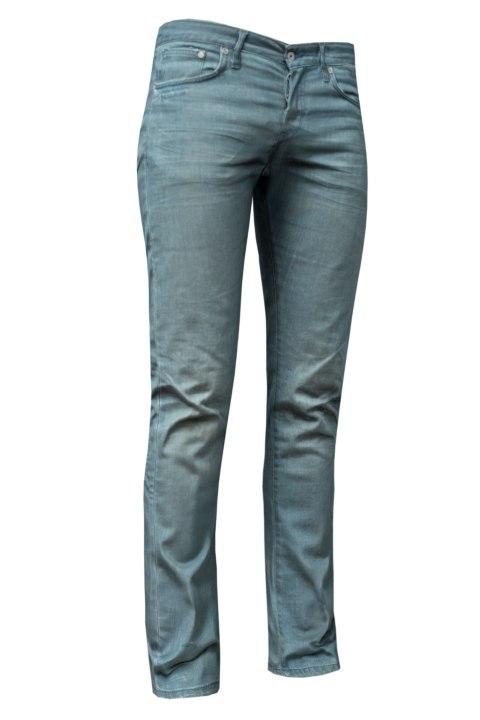 trousers realistic 3d model