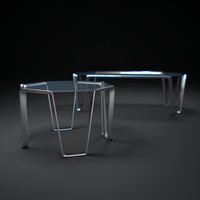 Edgewire-Glass-Table