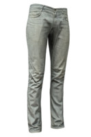 3ds trousers realistic