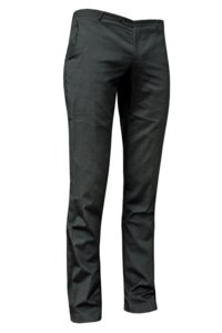 3d model trousers realistic
