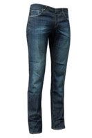 3d model of trousers realistic