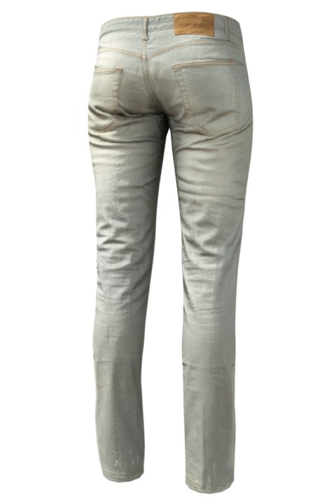 3d trousers realistic