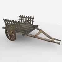 Bullock_Cart