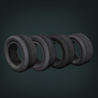 Tire_Pack