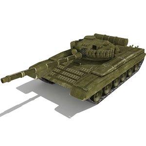 max soviet t80