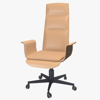 office chair 4 mariani max