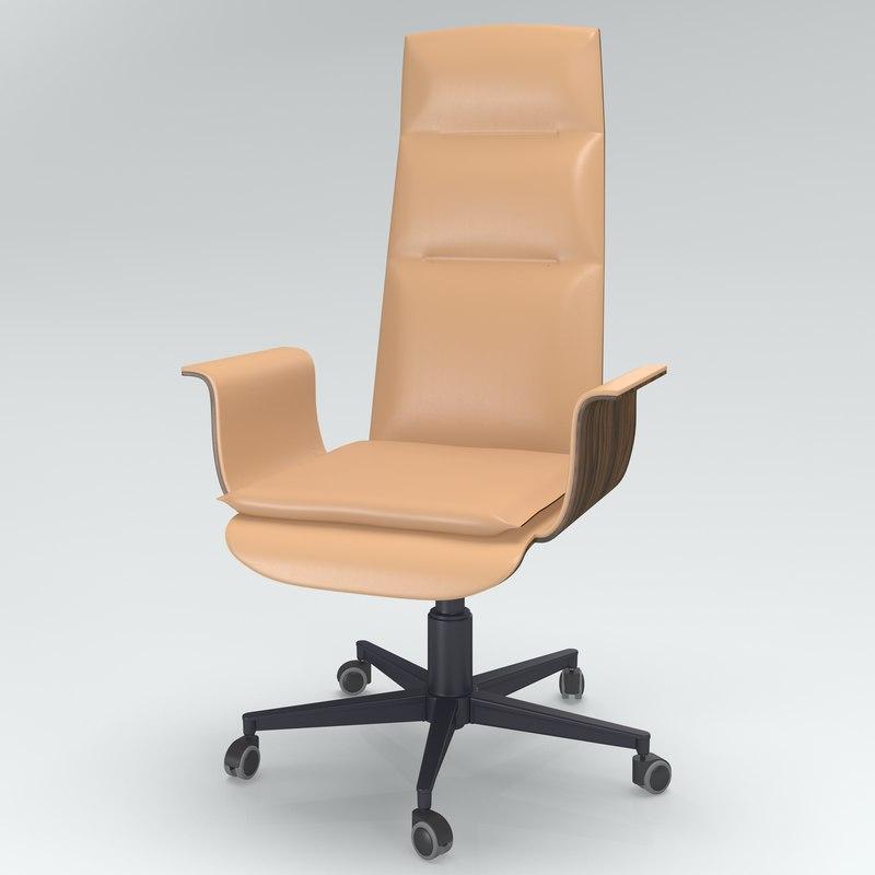 office chair 4 mariani max