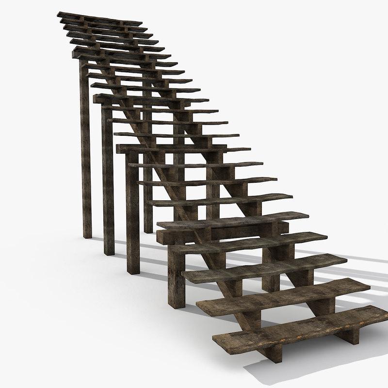 wood max