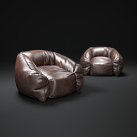 hug-leather-armchair max