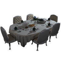 max table neoclassic furniture