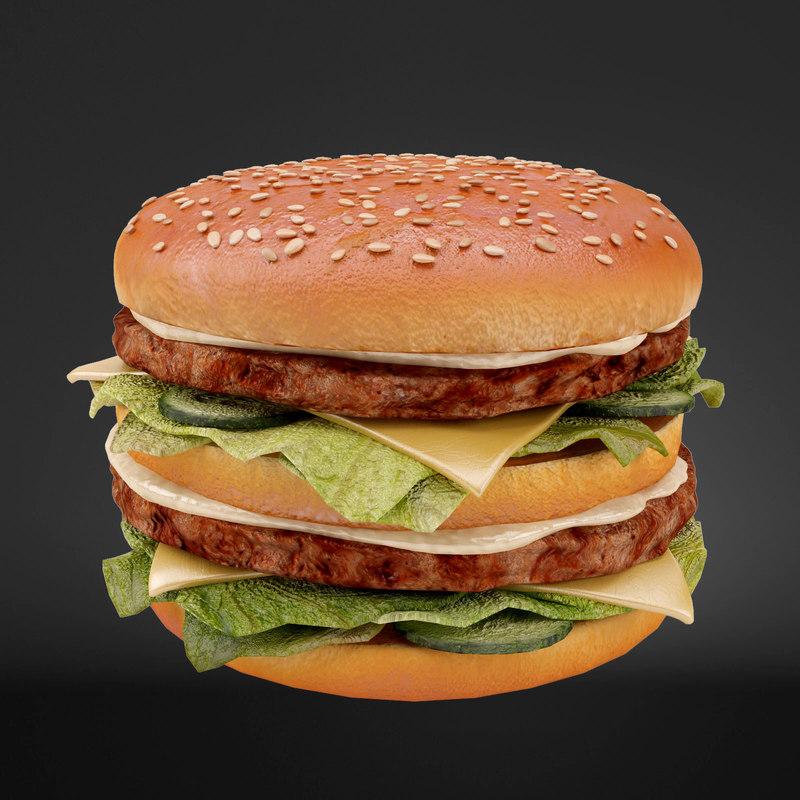 Burger(01)-01-black.jpg