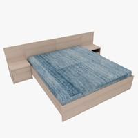 furniture home max
