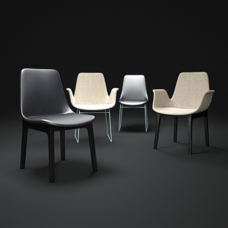 max ventura-dining-chair