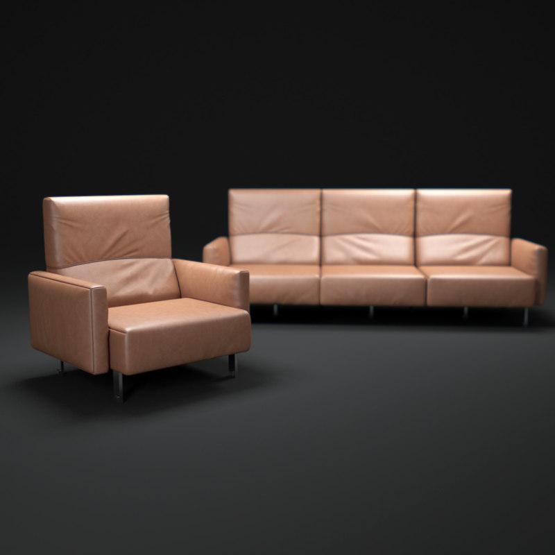 linteloo-edoardo-sofa max
