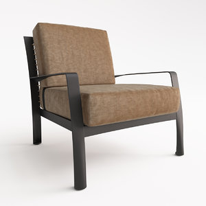 3d richards minotti