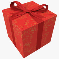 Gift Box 3.1