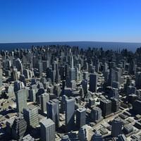 Big city 24