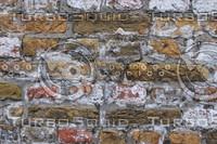 Wall_Texture_0054