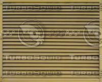 ventilation_grid_5