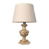 Silviano Grifoni Esperienza Artigiananle table lamp